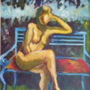 blue_bench